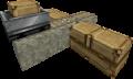 Minecart deposit block.png