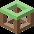 Cuberite.png