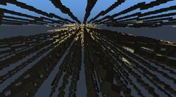 Explosion unterirdisch.png