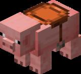 Schwein mit Sattel.png