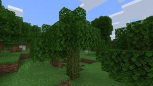 Sterbender Baum.png
