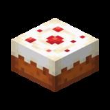 Kuchen.png