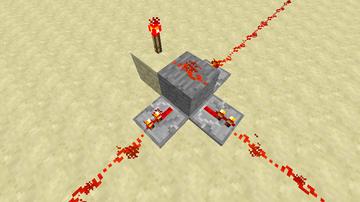 Redstone-Leitung Anschluss 2.png
