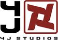 4J Studios.png