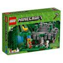 LEGO Minecraft Der Dschungeltempel.jpg
