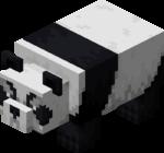 Panda aggressiv.png