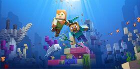 Update Aquatic Phase 1.jpg
