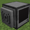 WirelessModemComputer (ComputerCraft).png