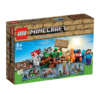 LEGO Minecraft Crafting-Box.png