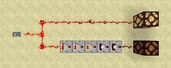 Redstone-Komparator11.png