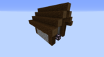 Dorf taiga small house 5.png
