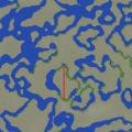 Fluss-1.png