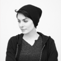 Amanda Ström.png