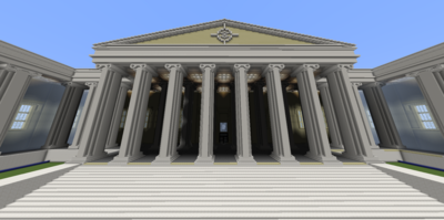 British museum minecraft.png