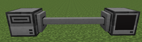 NetworkingCable (ComputerCraft).png