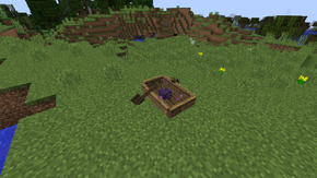 Banner-16w05a.png