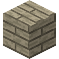 Holzbretter Pre-Classic 0.0.9b.png