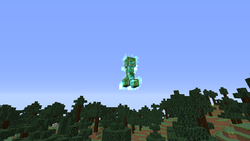 Fliegender Creeper.png