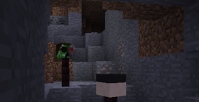 Banner-13w23a.png
