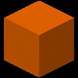 Oranger Beton.png
