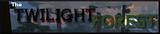 TwilightForest.png