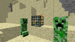 Creeper-Spawner.png