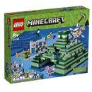 LEGO Minecraft Ozeanmonument.jpg