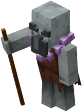 Geomant (Dungeons).png