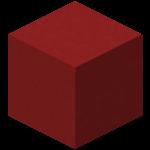 Roter Beton.png