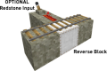 Minecart reverse.png