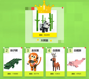 Minecraft China Kreaturenabstimmung.png
