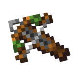 Explosionsarmbrust (Dungeons).png
