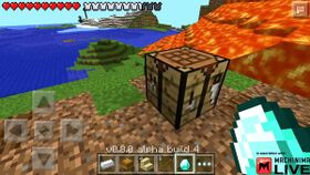 Pocket Edition 0.8.0 build 4.jpg