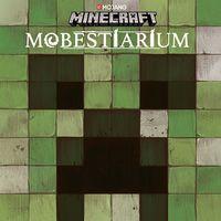 Minecraft Mobestiarium.jpg