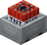 TNT-Lore.png