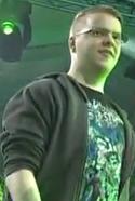 Jonatan Pöljö.png