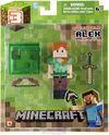 Toy3 Alex.jpg