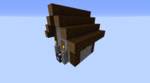 Dorf taiga small house 3.png