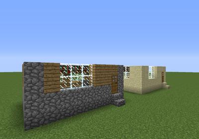 Dorfbibliothekanimation4.png