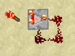 Redstone-Komparator5.png