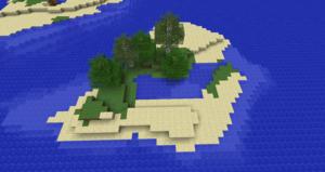 Struktur Insel.png