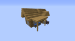 Dorf plains tannery 1.png