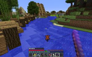 The Disenchanter Mod - Mods - Minecraft - CurseForge