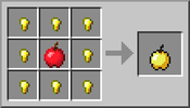 Goldener Apfel Rezept 11w48a.png