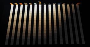 Licht Das Offizielle Minecraft Wiki