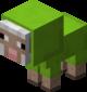 Hellgrünes Lamm.png