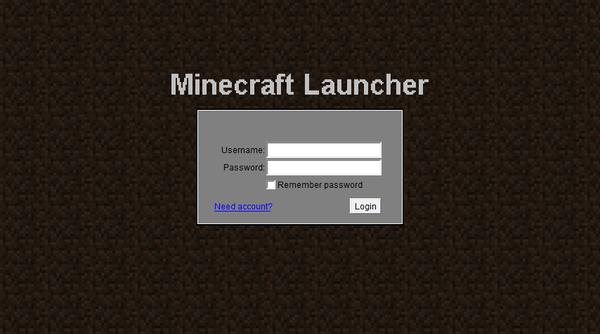 Launcher-Alpha.png