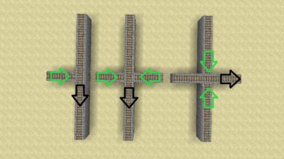 Schiene Kreuzungsvarianten.png