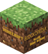 Minecraft Buch Blockopedia.png