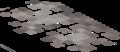 Abgestorbener Hirnkorallenwandfächer.png
